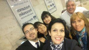Sucursal MTM San Juan (4)