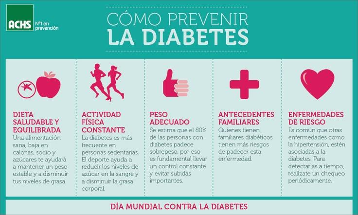 prevencion-diabetes