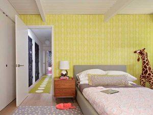 decorar-pintar-dormitorio-cuarto-habitacion-amarillo-blanco
