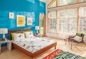decorar-pintar-dormitorio-cuarto-habitacion-azul-electrico