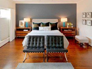 decorar-pintar-dormitorio-cuarto-habitacion-gris-blanco