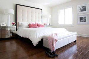 habitacion-dormitorio-cuarto-blanco