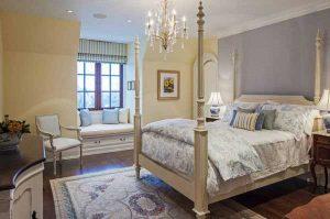 habitacion-dormitorio-cuarto-color-crema