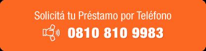 Teléfono préstamos